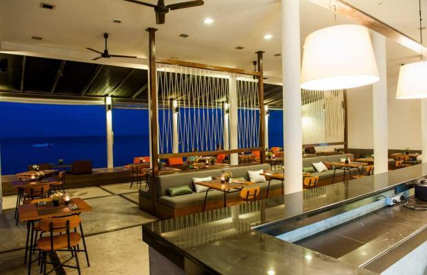 фотографии Baan Talay Resort изображение №4