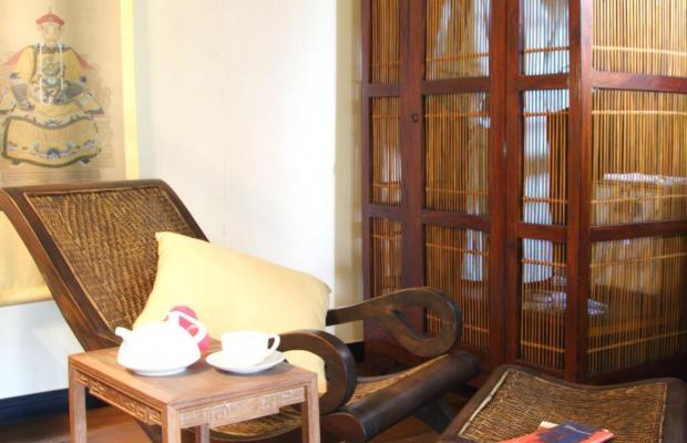 фото Ban Kaew Villas изображение №62