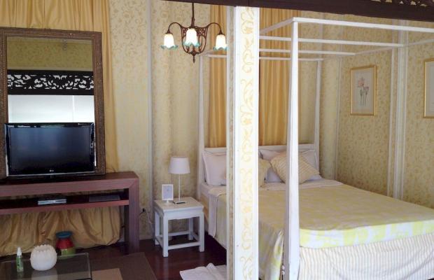 фотографии Ban Kaew Villas изображение №36