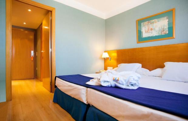 фото отеля Globales de los Reyes изображение №25