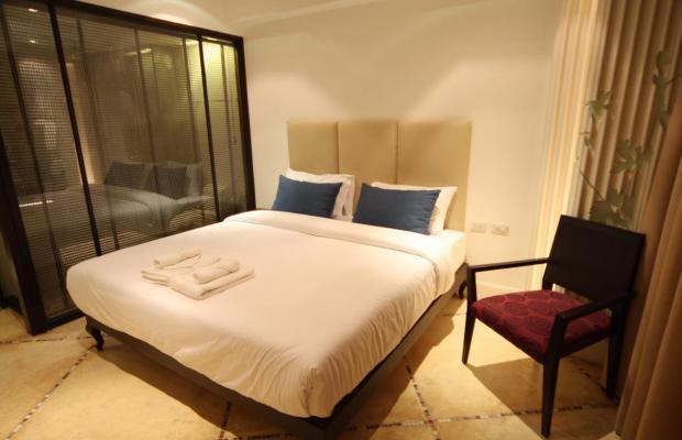 фото Rich Boutique Hotel изображение №50