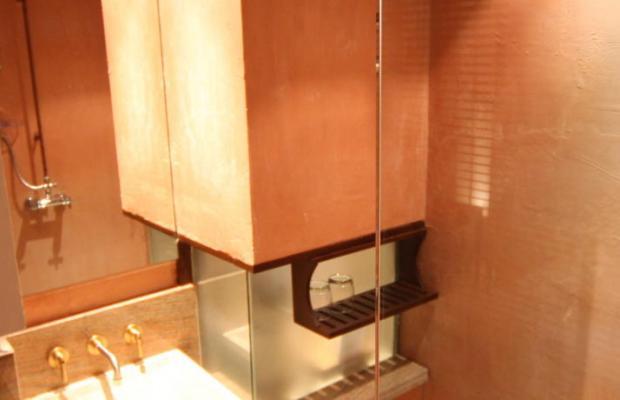 фото отеля Rich Boutique Hotel изображение №45