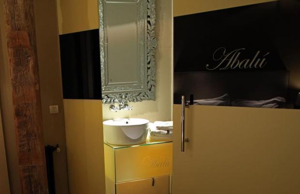 фото отеля Abalu Hotel изображение №21
