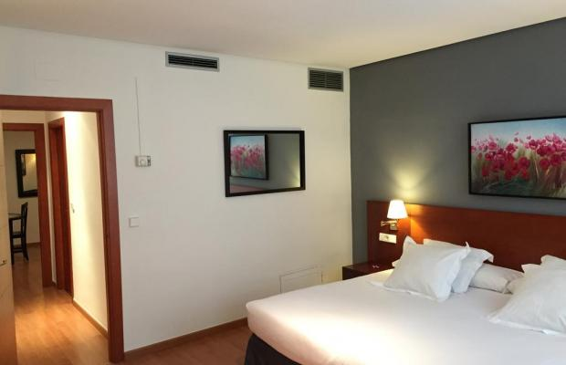 фото TRH Ciudad de Baeza Hotel изображение №22