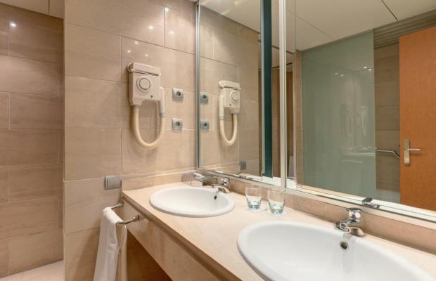 фото отеля Hotel Ceuta Puerta de África изображение №13