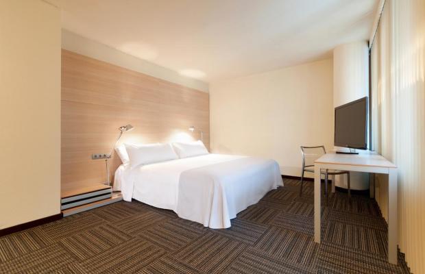 фотографии Hotel Ceuta Puerta de África изображение №12