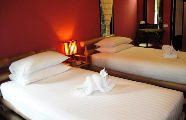 фото Kor Sor Resort And Spa изображение №38