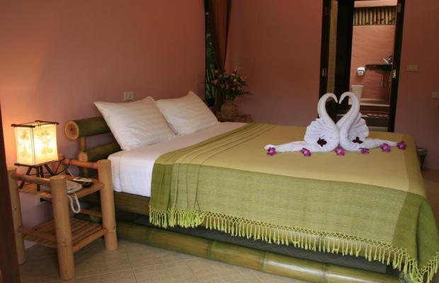 фото отеля Kor Sor Resort And Spa изображение №37