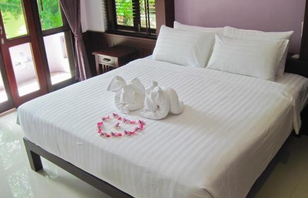 фото отеля Kor Sor Resort And Spa изображение №17