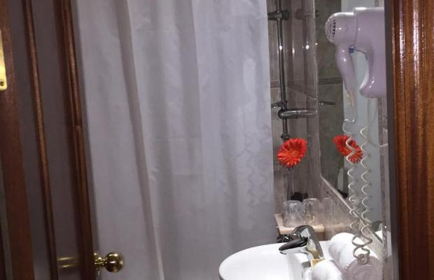 фото отеля Hotel Martin изображение №17