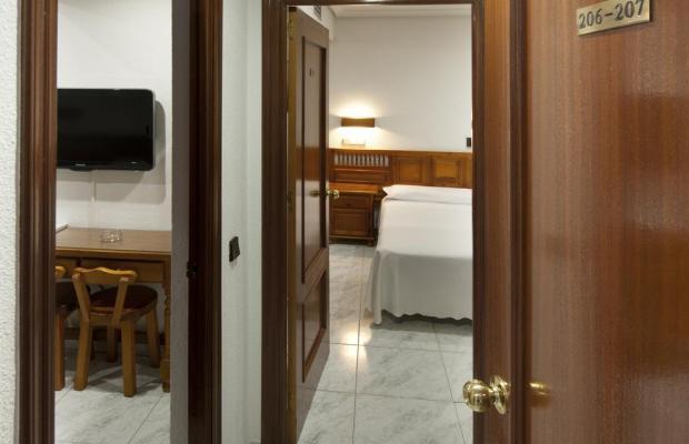 фотографии Hotel Martin изображение №8