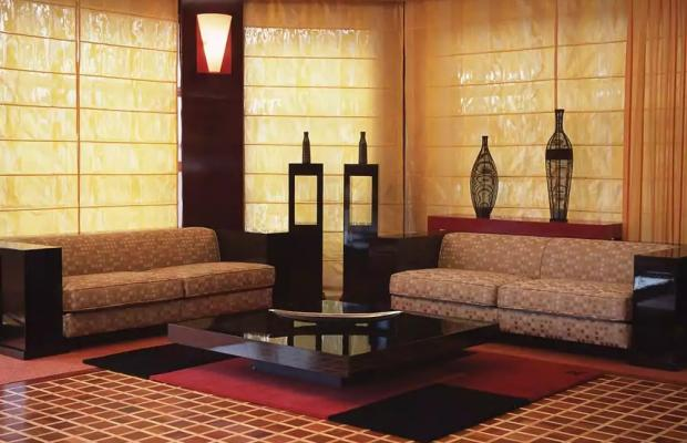 фотографии Gran Hotel Attica21 Las Rozas (ex. Gran Hotel Las Rozas) изображение №36