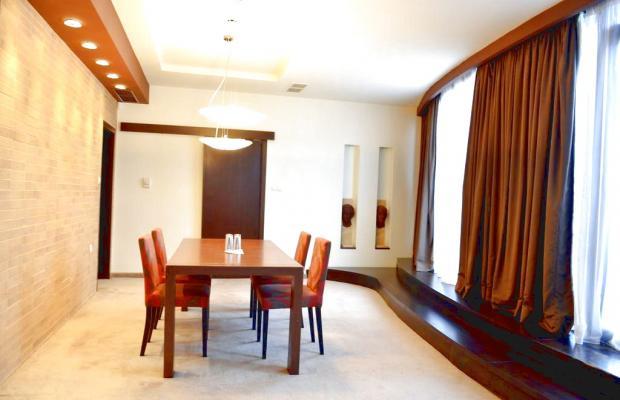 фотографии отеля Presidivm Palace (Президиум Пэлас) изображение №7