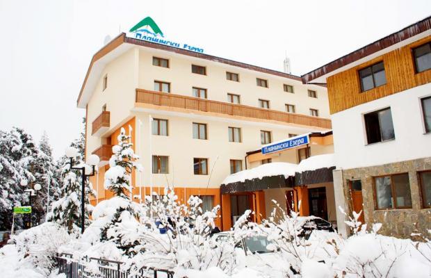 фото отеля Горные озера (Planinski Ezera) изображение №1