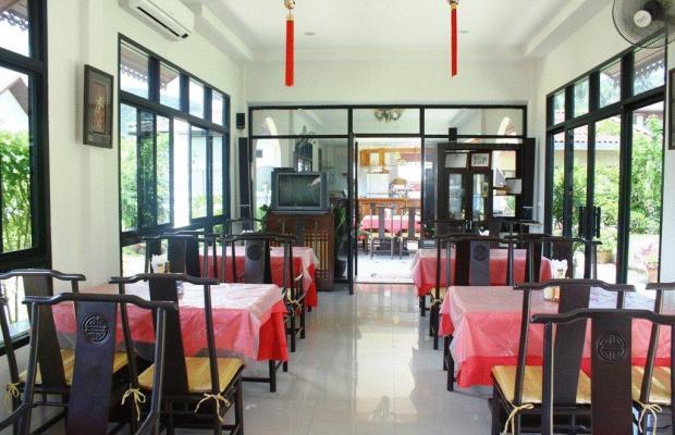 фото Baan Saen Sook Villas изображение №30