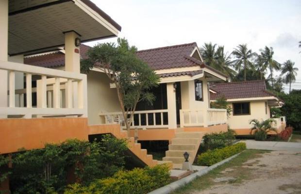 фотографии отеля Baan Saen Sook Villas изображение №7