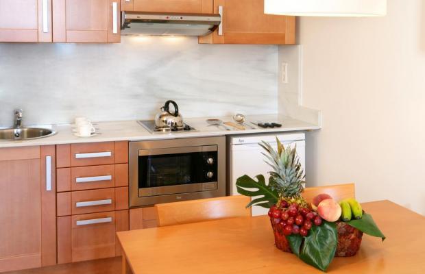 фото отеля Guitart La Molina Aparthotel & Spa изображение №17