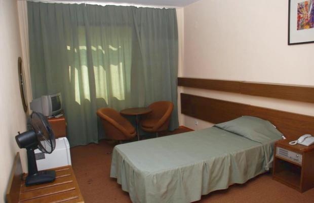 фотографии отеля Balkan (Балкан) изображение №19