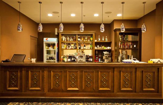 фото отеля Riu Pravets Resort изображение №29