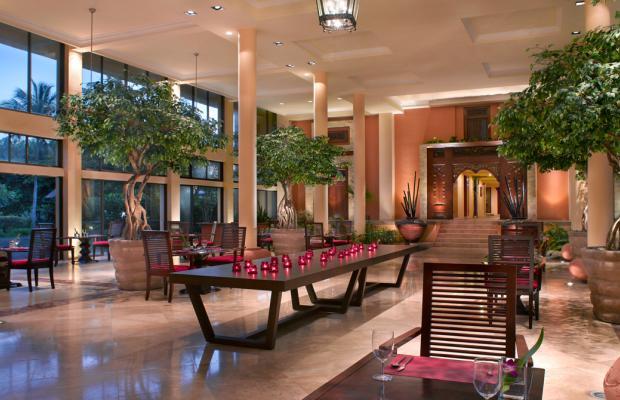 фотографии отеля Angsana Resort & Spa Bintan изображение №7