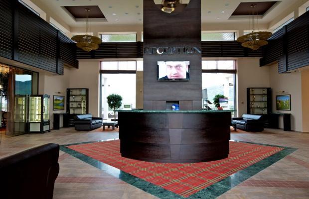 фото отеля Riu Pravets Resort изображение №5