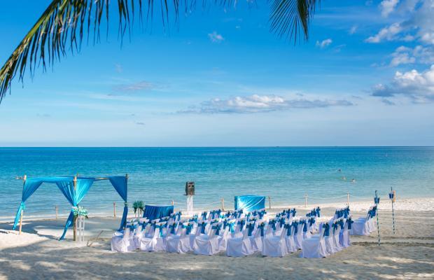 фотографии отеля Banana Fan Sea Resort изображение №7