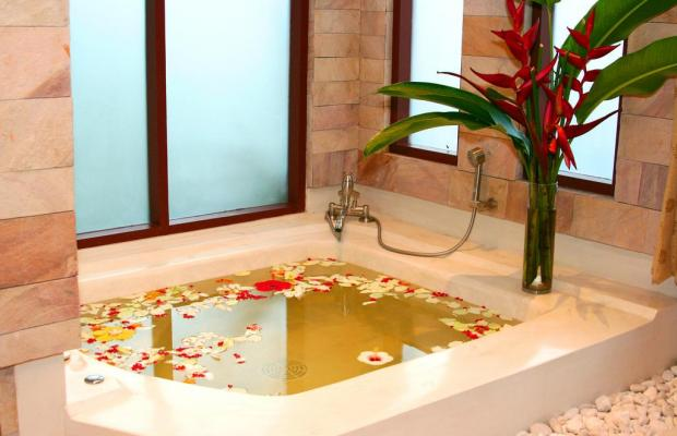 фото Banburee Resort & SPA изображение №10