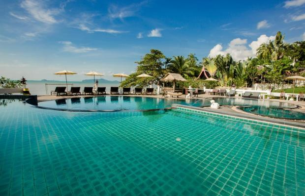 фото отеля Banburee Resort & SPA изображение №5