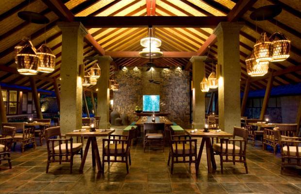 фотографии отеля Jeeva Klui Resort изображение №23