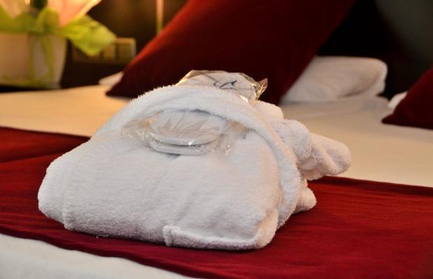 фото отеля Clement Barajas изображение №17
