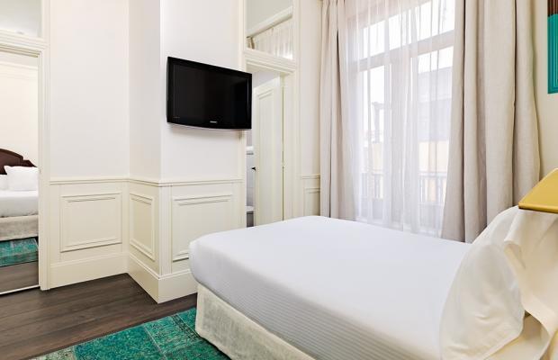 фото отеля H10 Villa De La Reina изображение №9