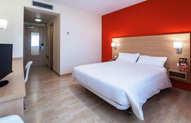 фото отеля Sidorme Las Rozas (ex. Travelodge Las Rozas) изображение №25