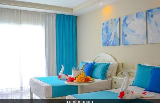 фотографии отеля Vista Sol Punta Cana Beach Resort & Spa (ex. Carabela Bavaro Beach Resort) изображение №35