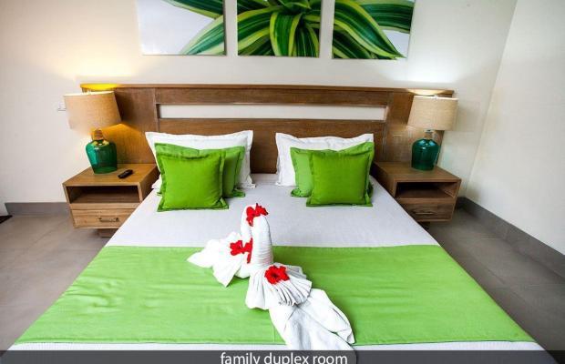 фото Vista Sol Punta Cana Beach Resort & Spa (ex. Carabela Bavaro Beach Resort) изображение №30