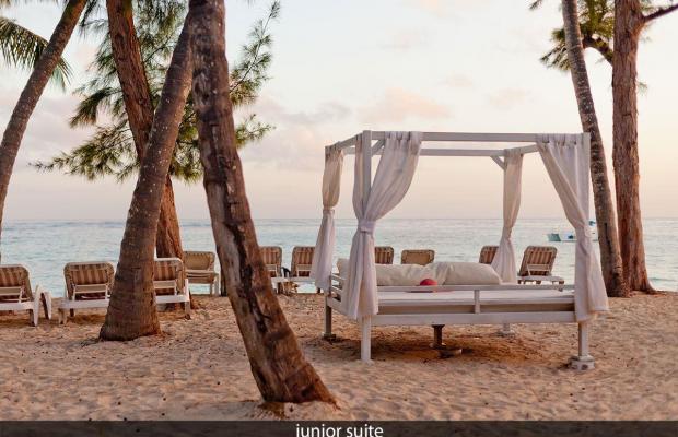 фото отеля Vista Sol Punta Cana Beach Resort & Spa (ex. Carabela Bavaro Beach Resort) изображение №29
