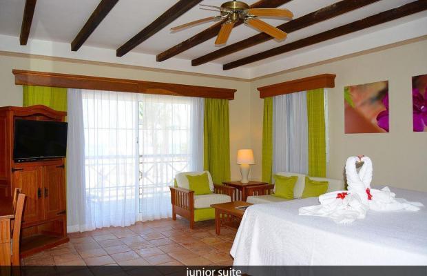 фотографии отеля Vista Sol Punta Cana Beach Resort & Spa (ex. Carabela Bavaro Beach Resort) изображение №23