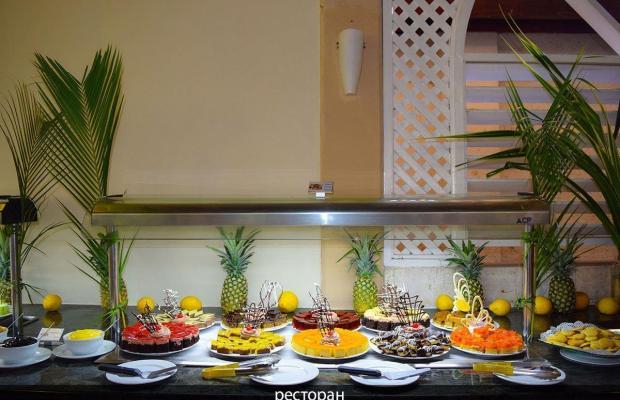 фотографии отеля Vista Sol Punta Cana Beach Resort & Spa (ex. Carabela Bavaro Beach Resort) изображение №3