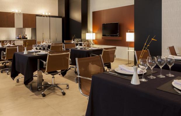 фото отеля AC Algeciras изображение №13
