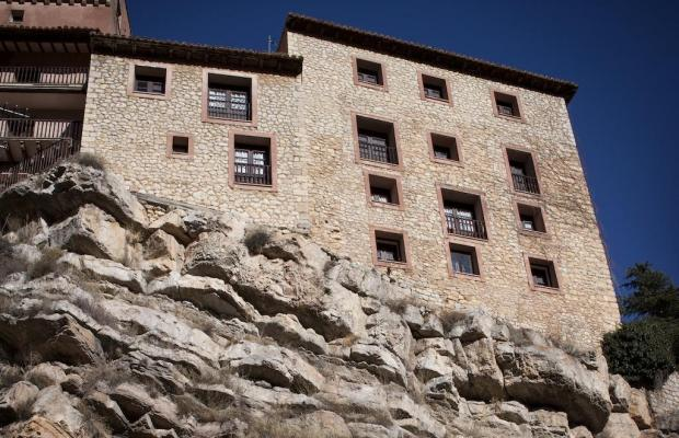 фотографии Albarracin изображение №4