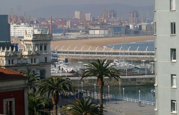 фото Hotel Celuisma Pathos изображение №26
