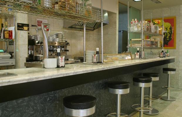 фото отеля Hotel Celuisma Pathos изображение №13