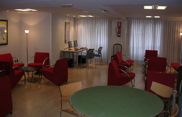 фото Hotel Celuisma Pathos изображение №2