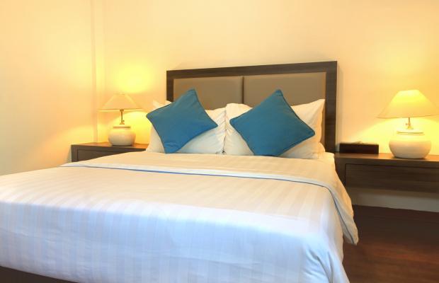 фото отеля Banyu Biru Villa изображение №33