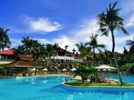 Bintan Lagoon Resort, 5*