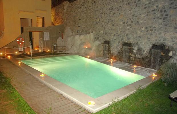 фото отеля Amalfi Holiday Resort изображение №33