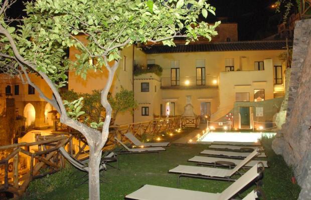 фотографии Amalfi Holiday Resort изображение №32