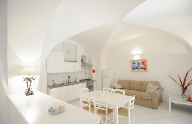 фотографии Amalfi Holiday Resort изображение №24