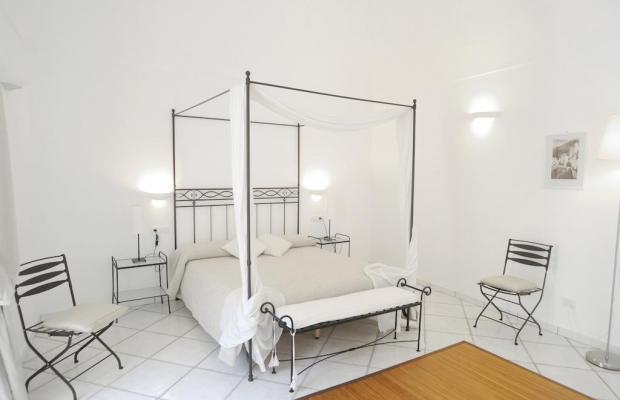 фотографии Amalfi Holiday Resort изображение №16