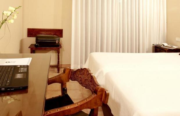 фотографии отеля Princesa Galiana изображение №3