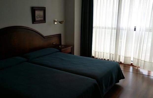 фото отеля Principe de Asturias изображение №25